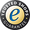 Trusted Shops keurmerk en kopersbescherming