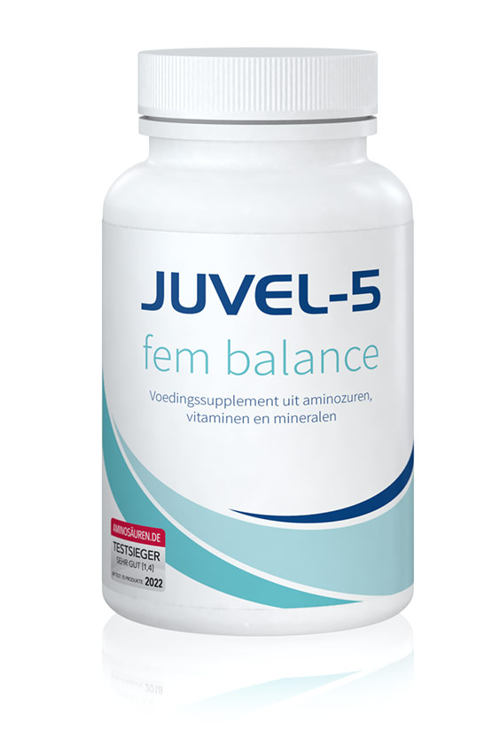 Juvel 5 Classic